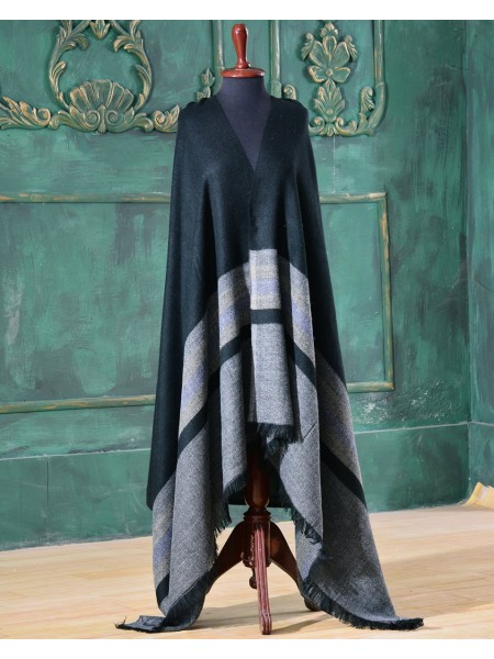 KHAS STORES Shawl Collection STOLE IHC-S-12