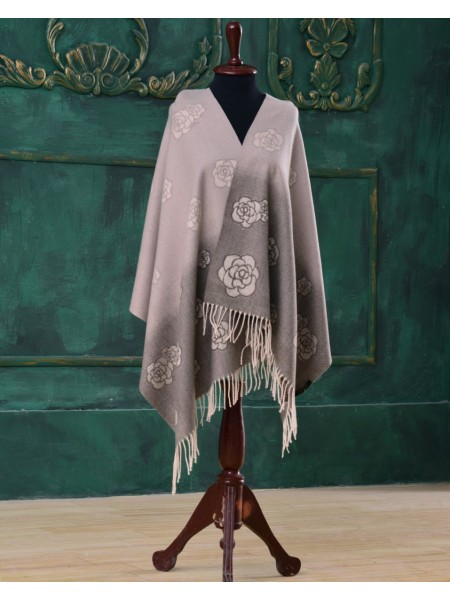 KHAS STORES Shawl Collection STOLE IHC-S-19