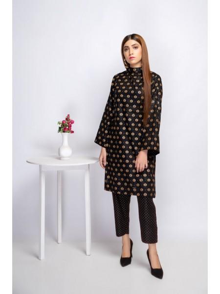 Mannat Clothing Golden Delight MC-055