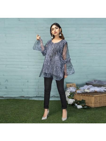 Mannat Clothing Winter19 Birdie MC-071
