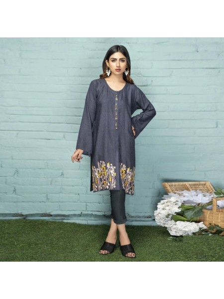 Mannat Clothing Winter19 Delicate MC-070