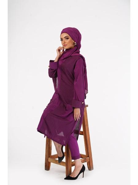 Modesto Wear Grace MW-009