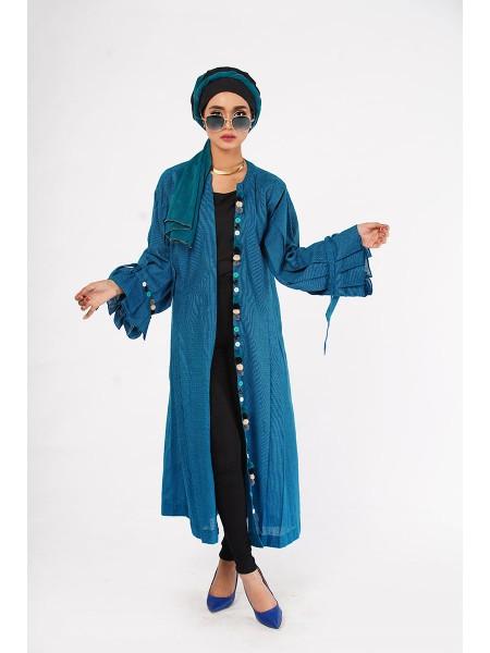 Modesto Wear Illusion MW-010