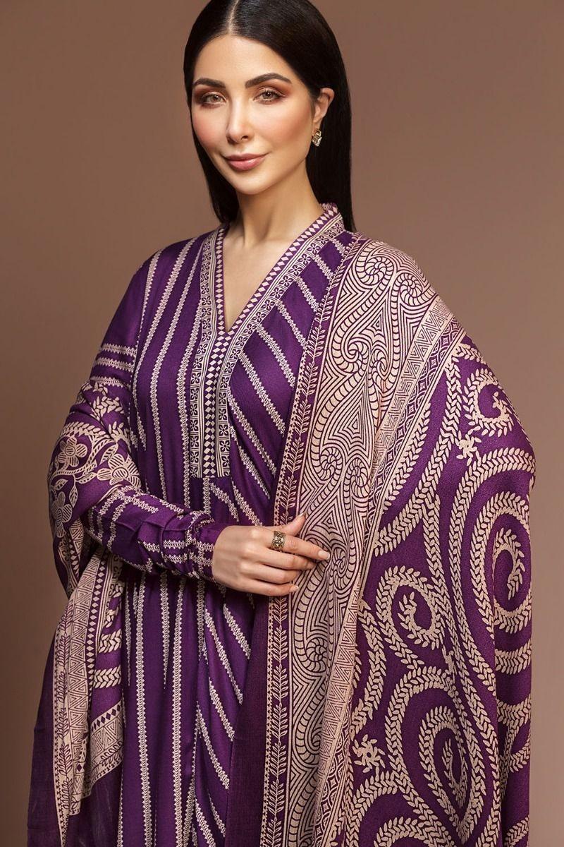 /2019/12/nishat-linen-winter19-unstitched-41901041-linen-silk-wool-purple-printed-3pc-image1.jpeg