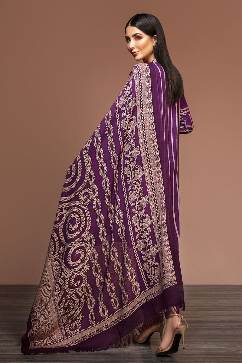 /2019/12/nishat-linen-winter19-unstitched-41901041-linen-silk-wool-purple-printed-3pc-image3.jpeg