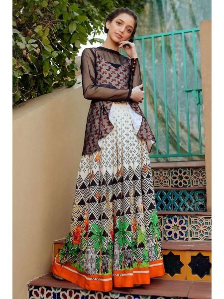 Zahra Ahmad Meher-O-Ma Winter19 Aleyna