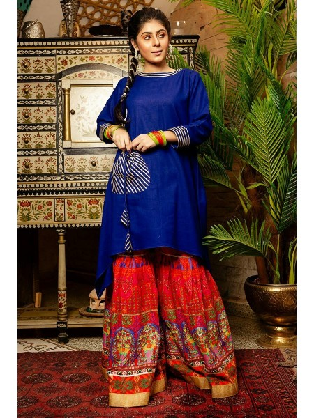 Zahra Ahmad Meher-O-Ma Winter19 Diy-12