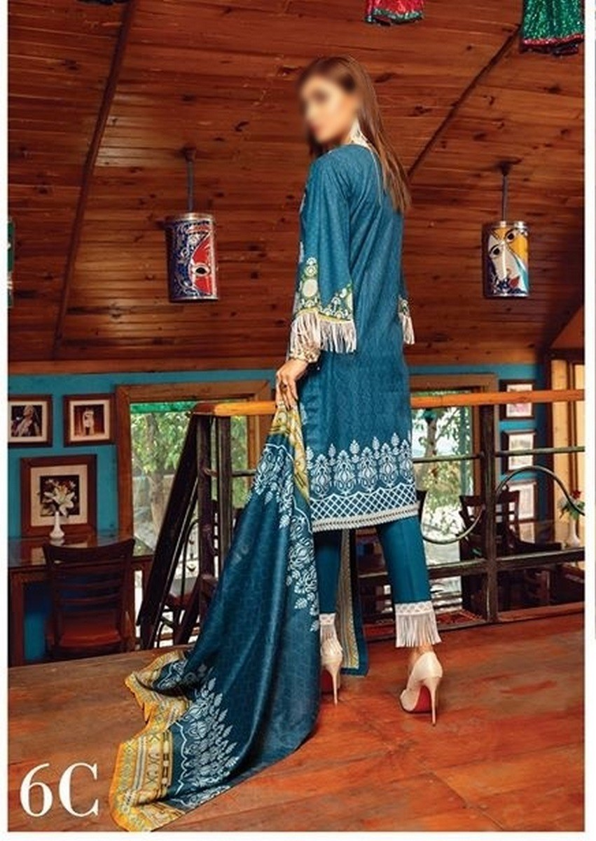 /2020/01/al-zohaib-anum-lawn-collection-monsoon-lawn-collection-mlc-v-03-d-6c-image2.jpeg