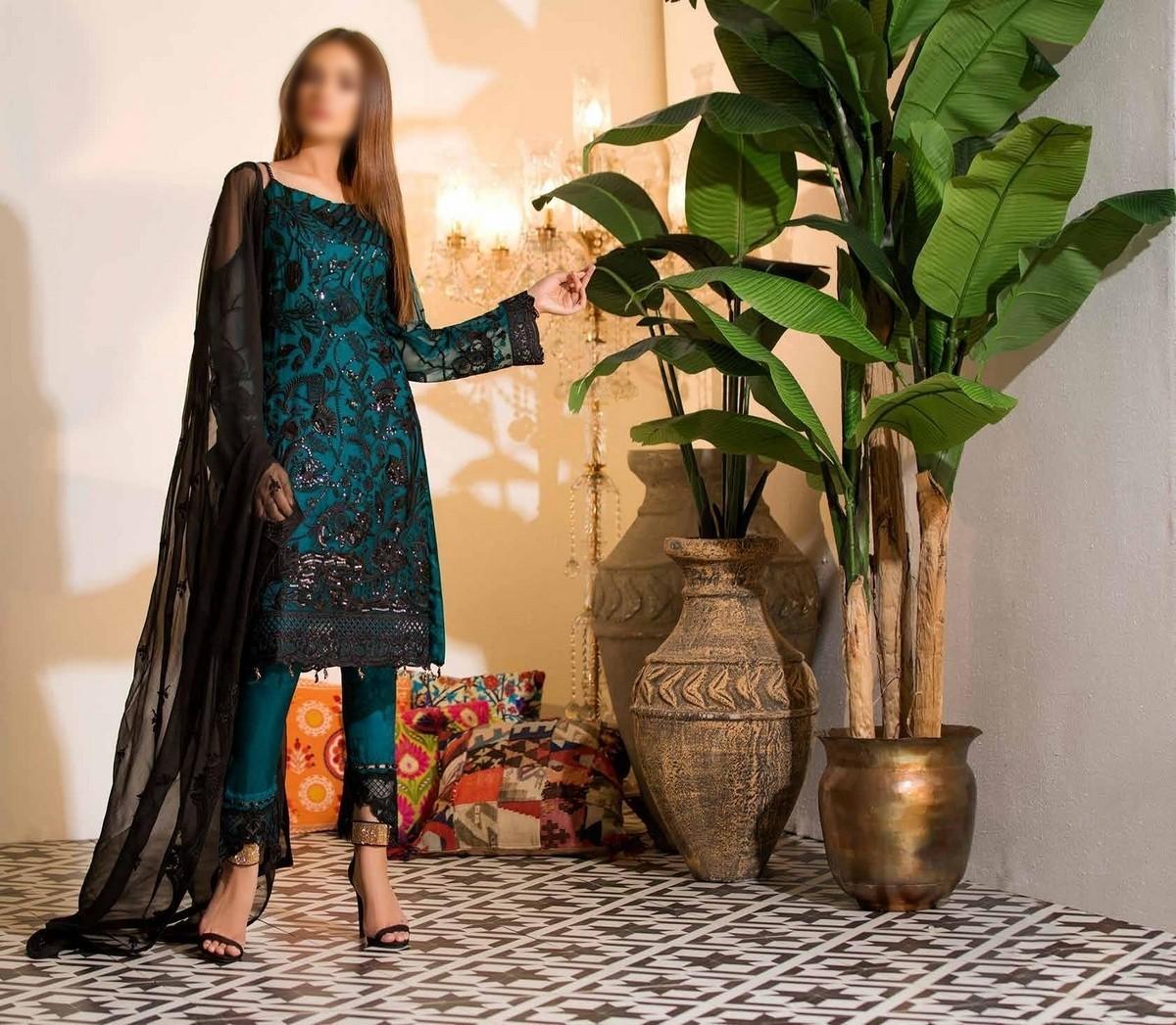 /2020/01/ramsha-clothing-clcc-v-01-d-a-101-image1.jpeg