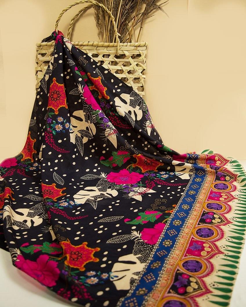 /2020/01/zaha-artisanal-fabric-collection-zr-27-shirt-image1.jpeg