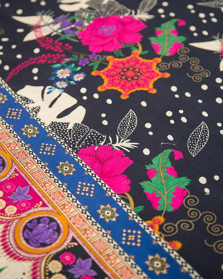/2020/01/zaha-artisanal-fabric-collection-zr-27-shirt-image2.jpeg