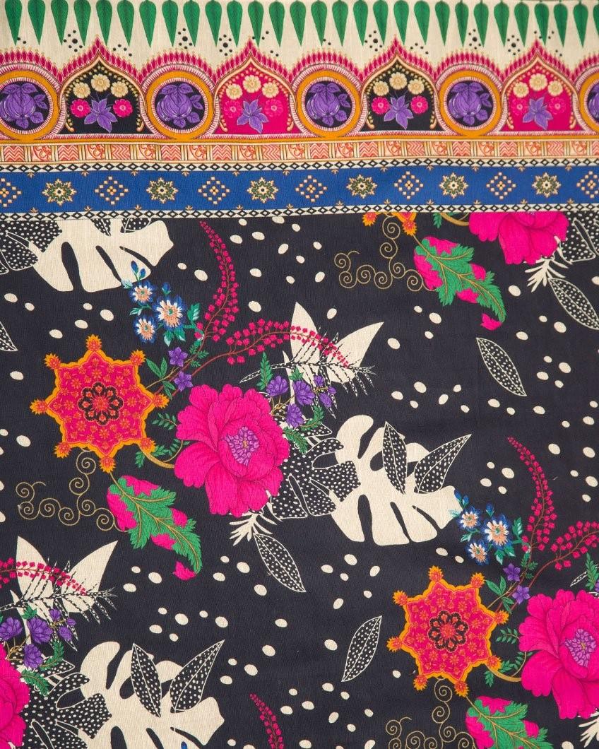 /2020/01/zaha-artisanal-fabric-collection-zr-27-shirt-image3.jpeg