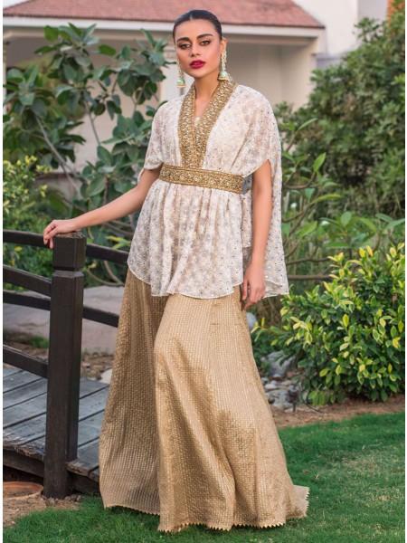 Zainab Chottani Explore Collection Ameerah 150098-1