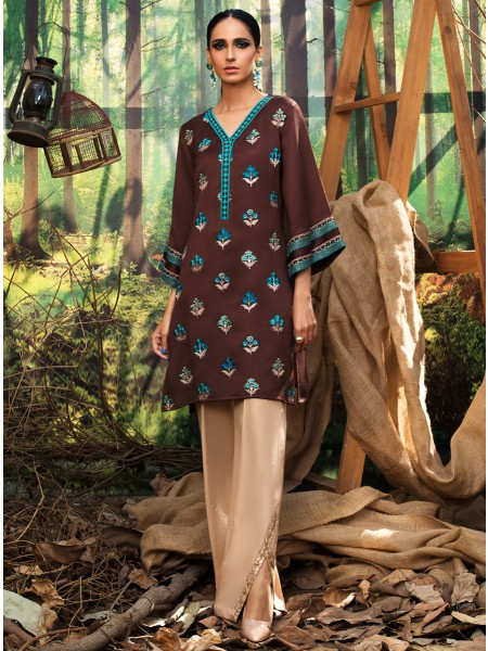 Zainab Chottani Explore Collection Hot chocolate 100069