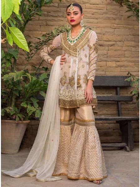 Zainab Chottani Explore Collection Meeras 130356-1