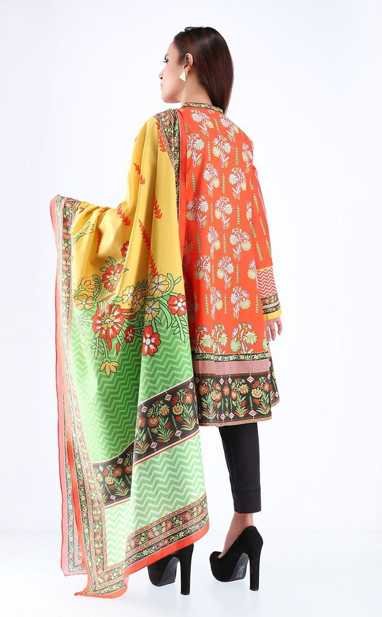 /2020/01/zellbury-pre-spring-shirt-dupatta--flamingo-orange--cambric-suit-image3.jpeg