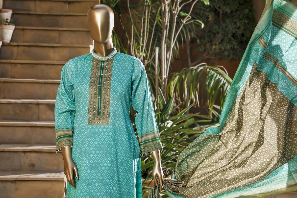 /2020/02/bin-saeed-fariha-farah-naz-unstitched-lawn-design-14-image3.jpeg