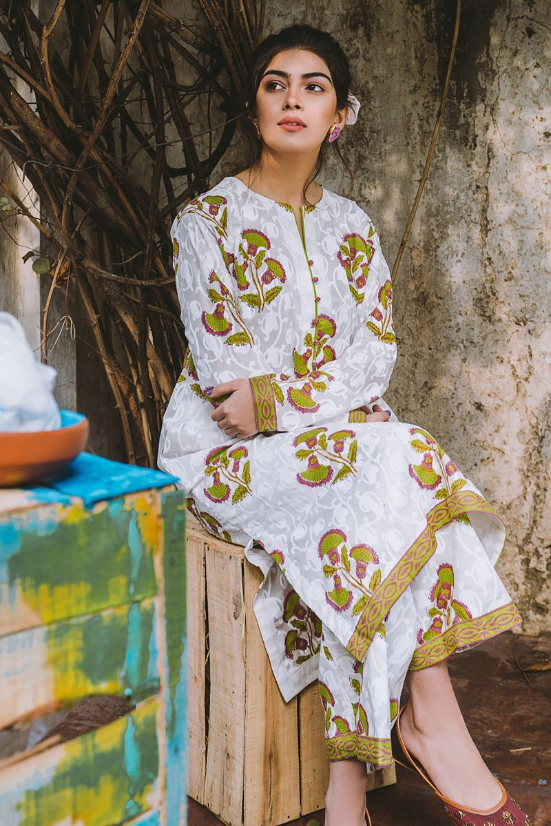 /2020/02/gul-ahmed-summer-lawn20-1pc-unstitched-lawn-shirt-sl-814-image3.jpeg