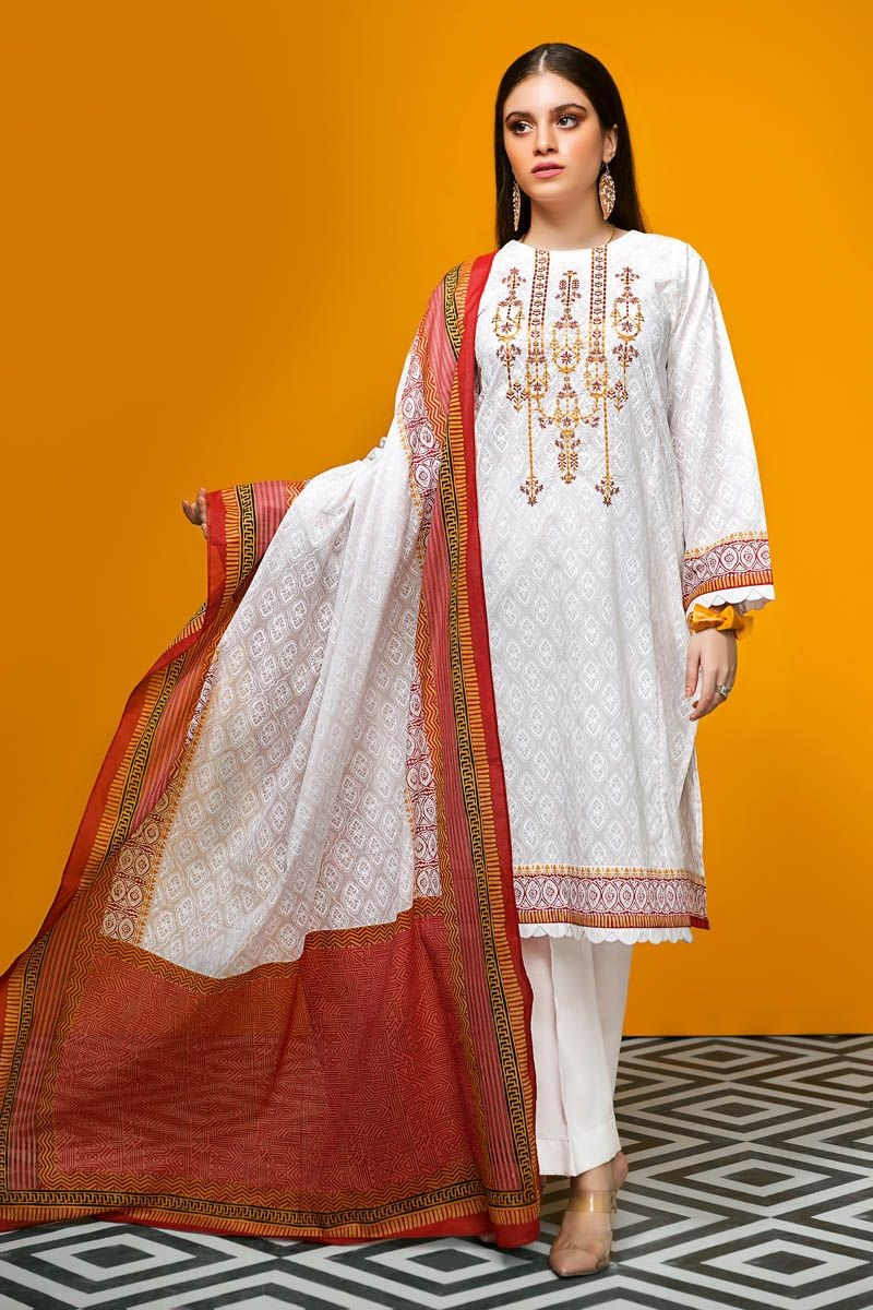 /2020/02/gul-ahmed-summer-lawn20-2pc-unstitched-embroidered-lawn-suit-tl-240-a-image1.jpeg