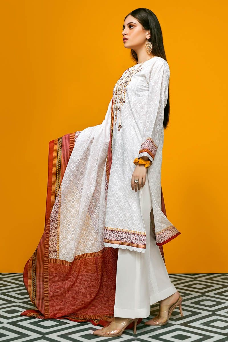 /2020/02/gul-ahmed-summer-lawn20-2pc-unstitched-embroidered-lawn-suit-tl-240-a-image3.jpeg