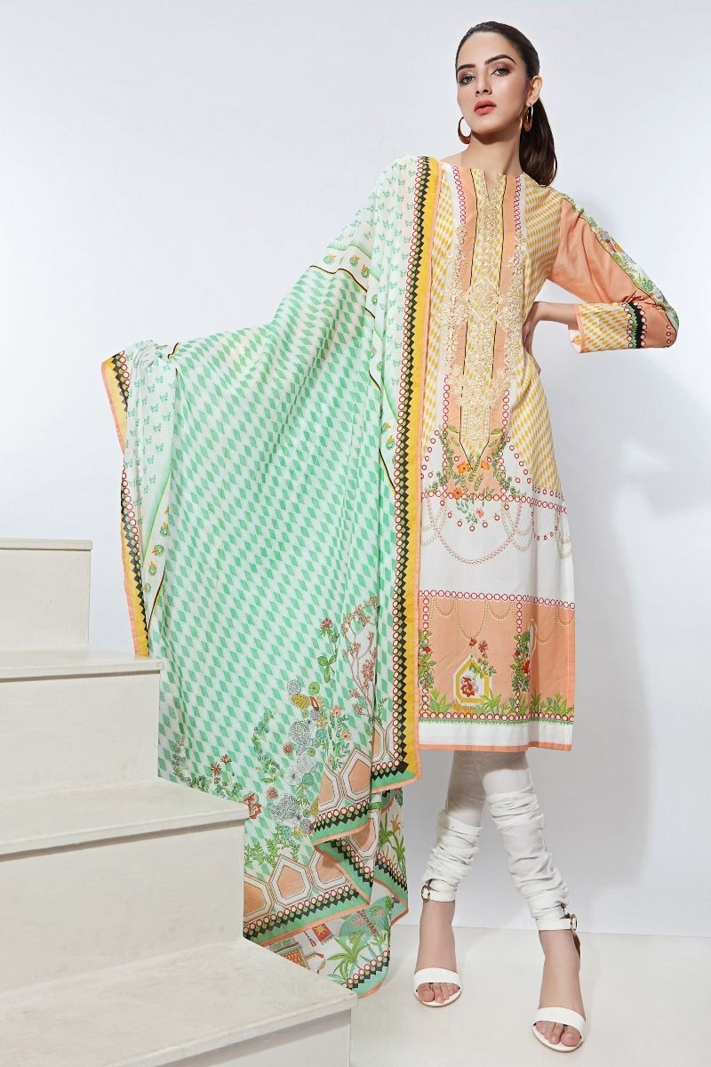 /2020/02/gul-ahmed-summer-lawn20-2pc-unstitched-embroidered-lawn-suit-tl-265-a-image1.jpeg