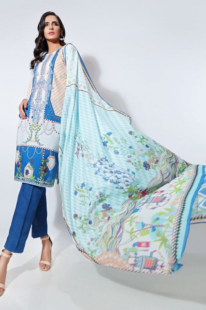 /2020/02/gul-ahmed-summer-lawn20-2pc-unstitched-embroidered-lawn-suit-tl-265-b-image1.jpeg