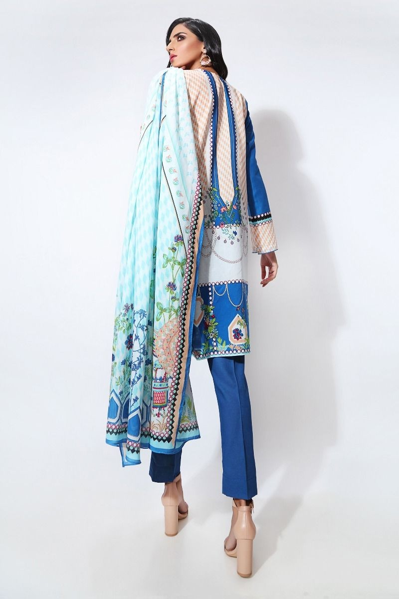 /2020/02/gul-ahmed-summer-lawn20-2pc-unstitched-embroidered-lawn-suit-tl-265-b-image3.jpeg