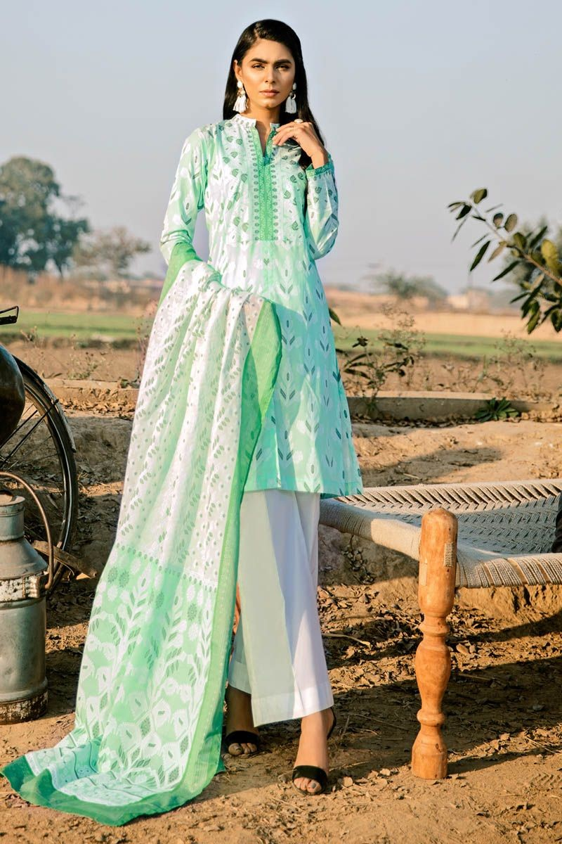 /2020/02/gul-ahmed-summer-lawn20-2pc-unstitched-lawn-suit-tl-248-a-image1.jpeg