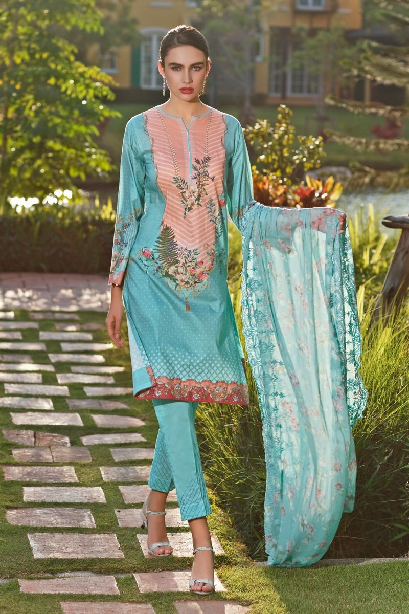 /2020/02/gul-ahmed-summer-lawn20-3-pc-unstitched-embroidered-lawn-suit-with-chiffon-dupatta-bct-16-image1.jpeg
