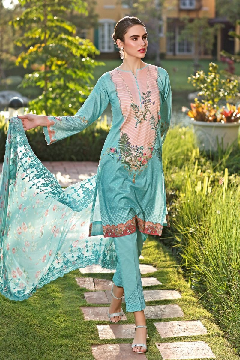 /2020/02/gul-ahmed-summer-lawn20-3-pc-unstitched-embroidered-lawn-suit-with-chiffon-dupatta-bct-16-image3.jpeg