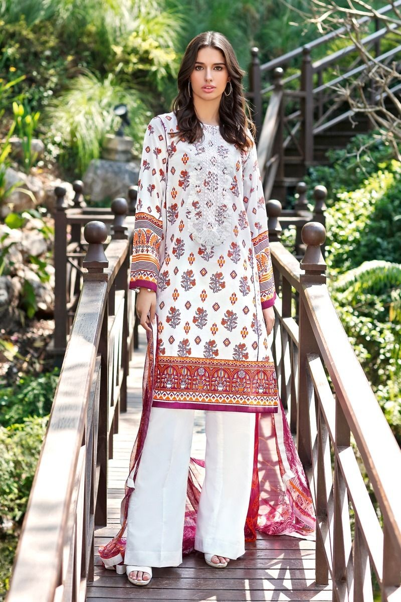 /2020/02/gul-ahmed-summer-lawn20-3-pc-unstitched-embroidered-lawn-suit-with-silk-dupatta-as-19-image1.jpeg