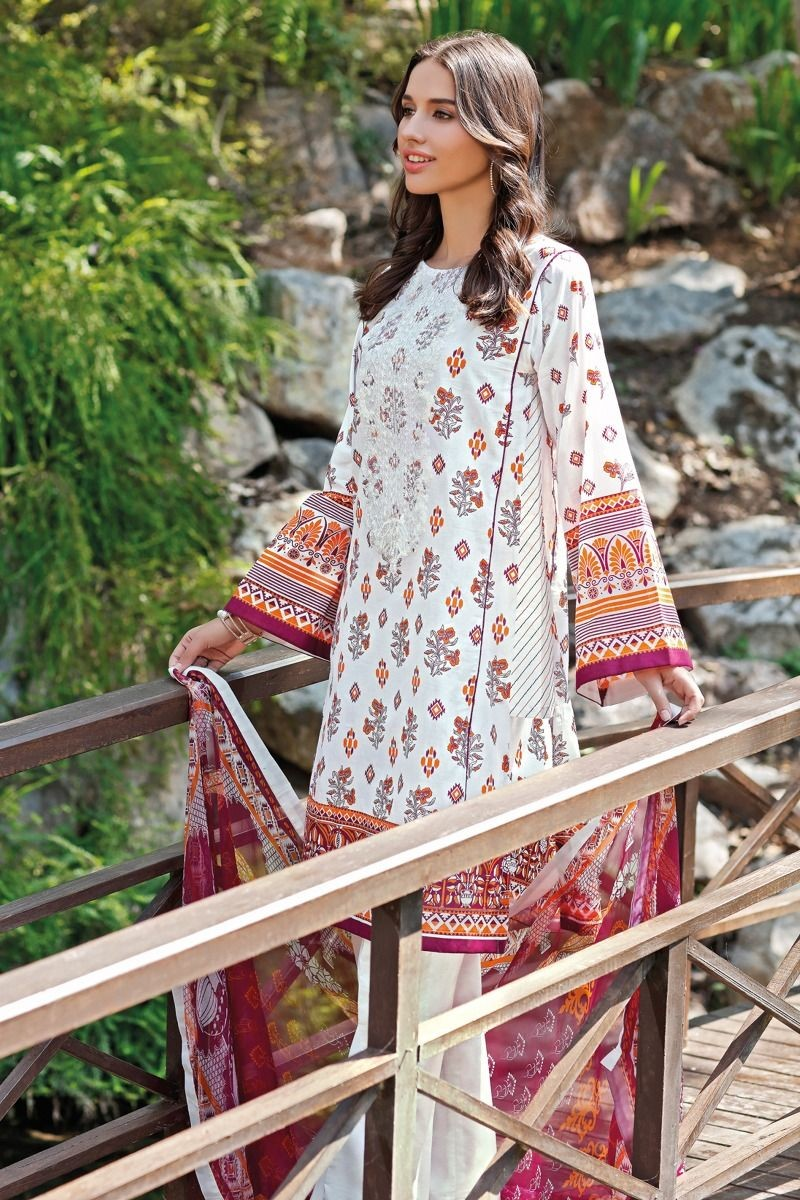 /2020/02/gul-ahmed-summer-lawn20-3-pc-unstitched-embroidered-lawn-suit-with-silk-dupatta-as-19-image3.jpeg