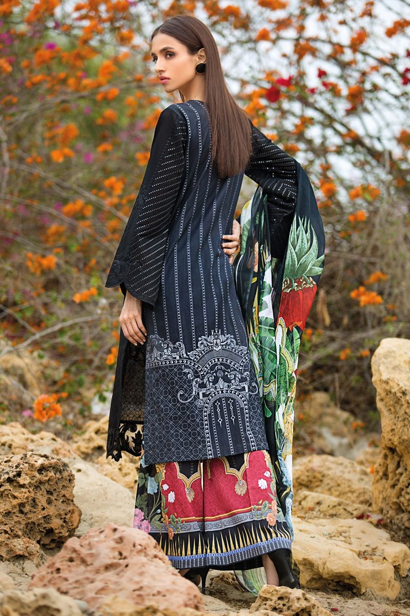 /2020/02/gul-ahmed-summer-lawn20-3-pc-unstitched-embroidered-lawn-suit-with-silk-dupatta-ssm-04-image3.jpeg