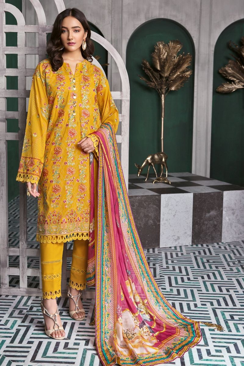 /2020/02/gul-ahmed-summer-lawn20-3-pc-unstitched-swiss-voile-suit-lsv-25-image1.jpeg