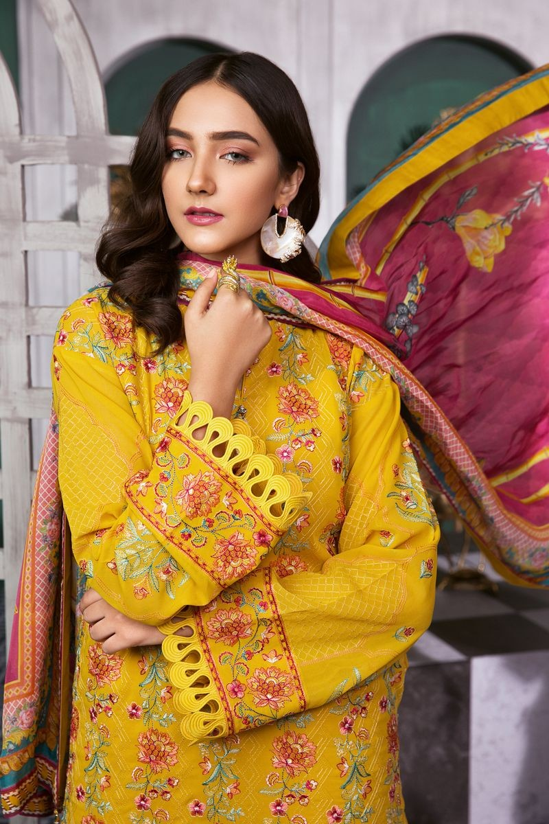 /2020/02/gul-ahmed-summer-lawn20-3-pc-unstitched-swiss-voile-suit-lsv-25-image2.jpeg
