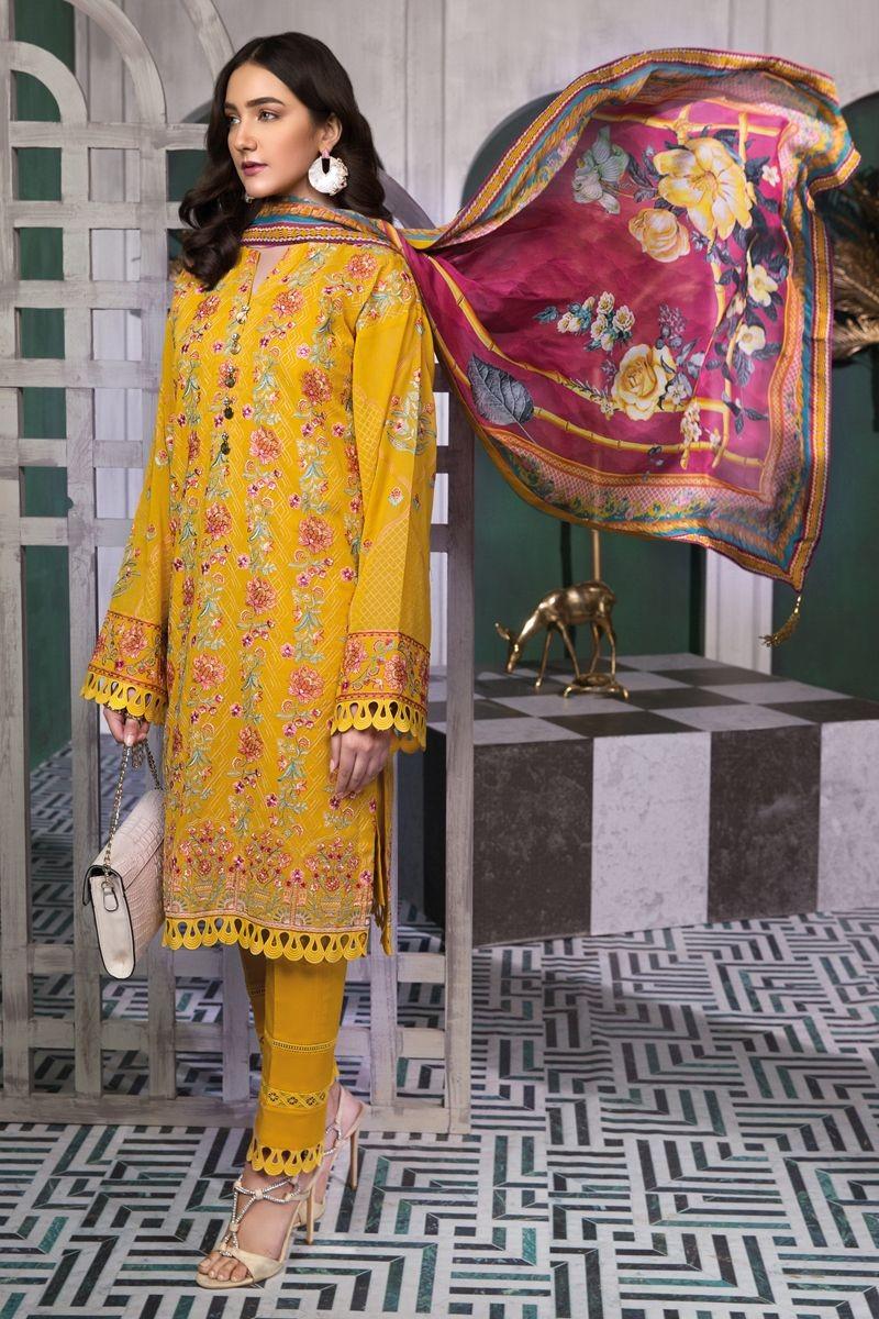 /2020/02/gul-ahmed-summer-lawn20-3-pc-unstitched-swiss-voile-suit-lsv-25-image3.jpeg