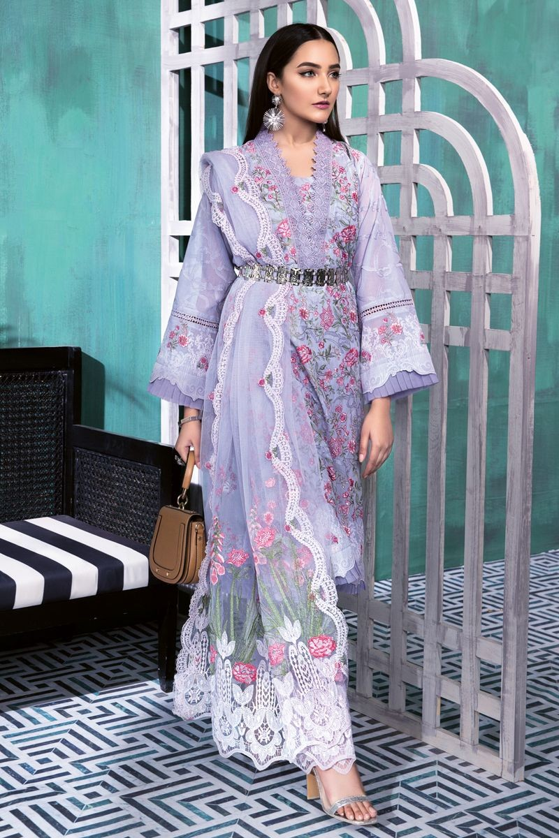/2020/02/gul-ahmed-summer-lawn20-3-pc-unstitched-swiss-voile-suit-lsv-29-image1.jpeg