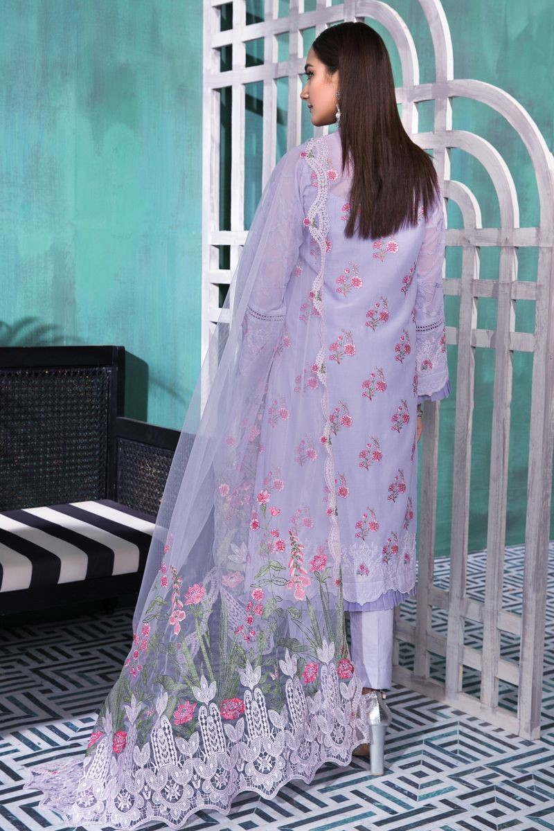 /2020/02/gul-ahmed-summer-lawn20-3-pc-unstitched-swiss-voile-suit-lsv-29-image2.jpeg