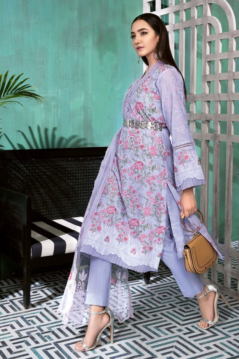 /2020/02/gul-ahmed-summer-lawn20-3-pc-unstitched-swiss-voile-suit-lsv-29-image3.jpeg