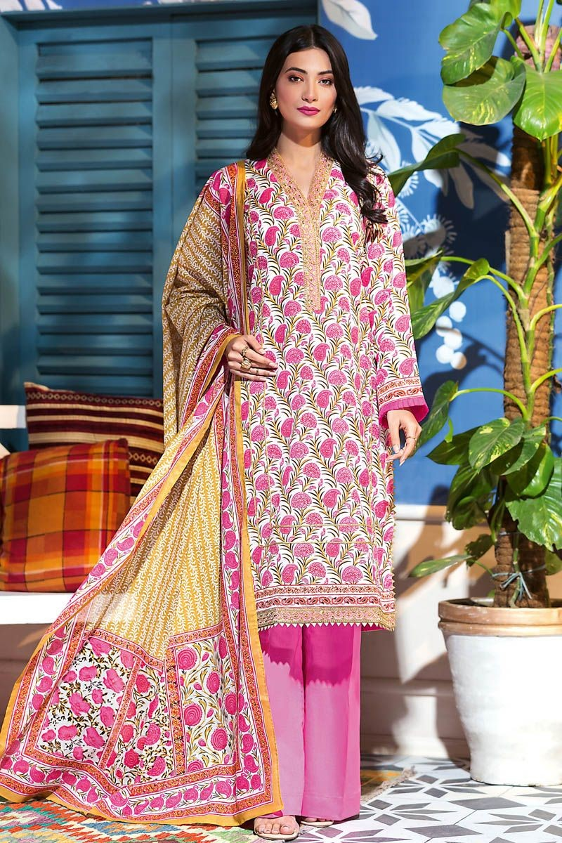 /2020/02/gul-ahmed-summer-lawn20-3pc-unstitched-embroidered-lawn-suit-cl-830-a-image1.jpeg