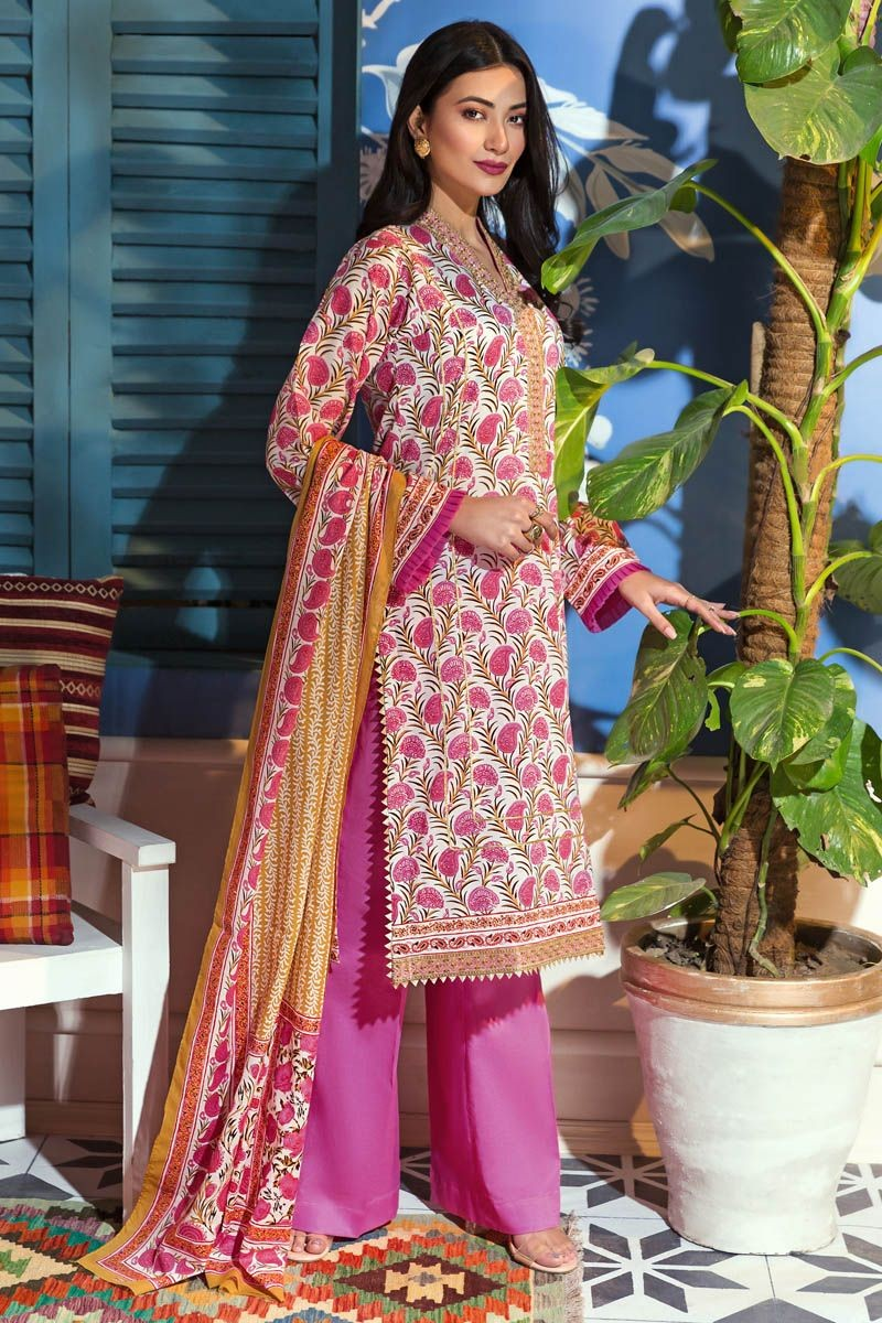 /2020/02/gul-ahmed-summer-lawn20-3pc-unstitched-embroidered-lawn-suit-cl-830-a-image3.jpeg
