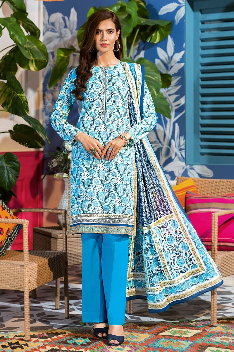 /2020/02/gul-ahmed-summer-lawn20-3pc-unstitched-embroidered-lawn-suit-cl-830-b-image1.jpeg