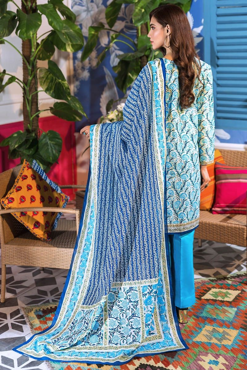 /2020/02/gul-ahmed-summer-lawn20-3pc-unstitched-embroidered-lawn-suit-cl-830-b-image3.jpeg