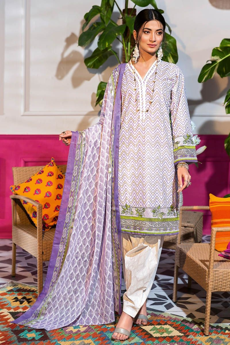 /2020/02/gul-ahmed-summer-lawn20-3pc-unstitched-embroidered-lawn-suit-cl-840-a-image1.jpeg