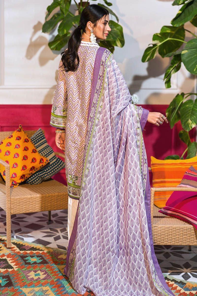 /2020/02/gul-ahmed-summer-lawn20-3pc-unstitched-embroidered-lawn-suit-cl-840-a-image3.jpeg