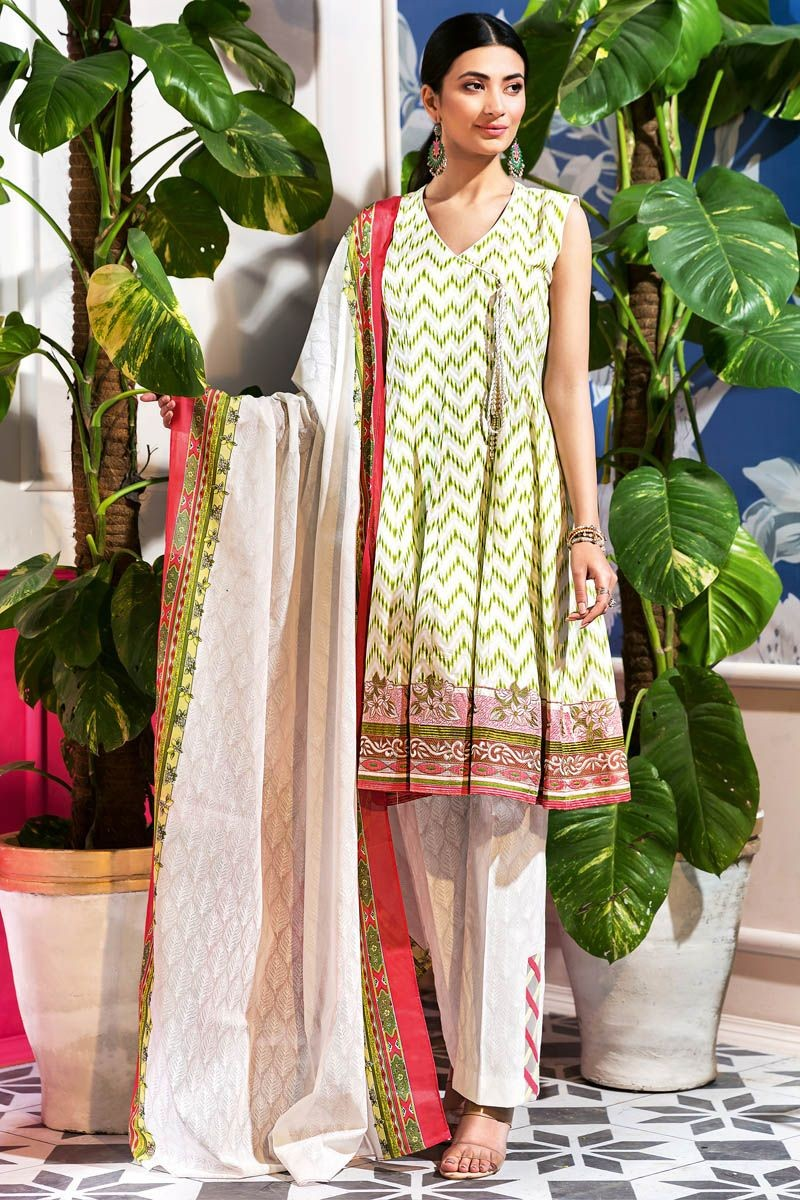 /2020/02/gul-ahmed-summer-lawn20-3pc-unstitched-embroidered-lawn-suit-cl-840-b-image1.jpeg