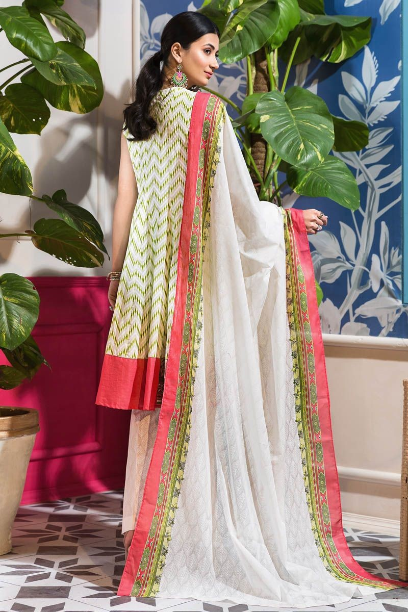 /2020/02/gul-ahmed-summer-lawn20-3pc-unstitched-embroidered-lawn-suit-cl-840-b-image3.jpeg