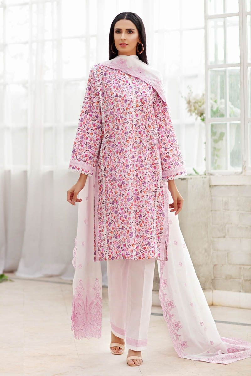 /2020/02/gul-ahmed-summer-lawn20-3pc-unstitched-embroidered-lawn-suit-cl-876-image1.jpeg