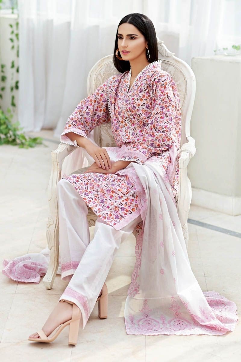 /2020/02/gul-ahmed-summer-lawn20-3pc-unstitched-embroidered-lawn-suit-cl-876-image3.jpeg