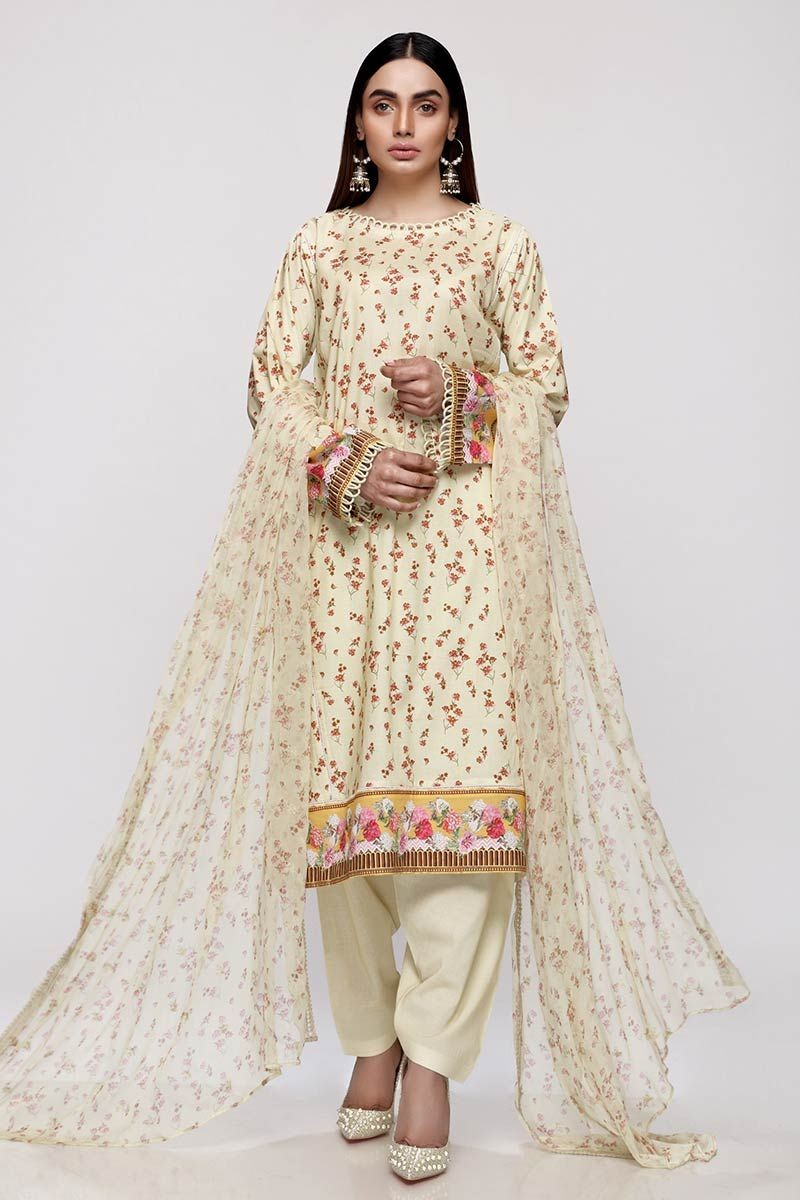 /2020/02/gul-ahmed-summer-lawn20-3pc-unstitched-embroidered-lawn-suit-with-chiffon-dupatta-bct-20-image1.jpeg